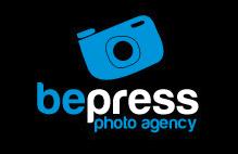 logo_bepress
